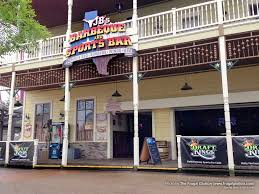 6 Flags In Chicago Six Flags Chicago 11 Ways To Have More Fun And Spend Less The