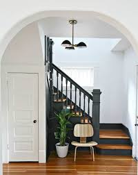 Design For Staircase Remodel Ideas 199 Best Staircase Ideas Images On Pinterest Farm House Home