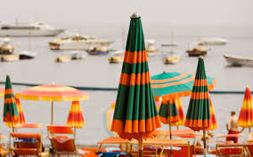 pictures of italy along the amalfi coast travel leisure