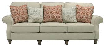 Broyhill Living Room Furniture by Whitfield Sofa By Broyhill Furniture I Need A New Sofa