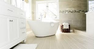 noteworthy bathshower units tags tub shower units barrier free full size of shower tub shower units remodel tub shower units wonderful tub shower units