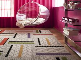 girls chairs for bedroom bedroom cute chairs for bedrooms awesome cute teen girl chairs for