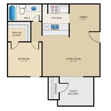 1 bedroom apartments in irving tx northgate apartments availability floor plans pricing