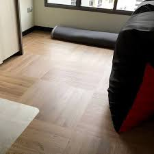 Laminate Flooring Contractor Singapore Know The Difference Between Evo Herf And Herf Herringbone