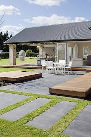 Concrete Backyard Patio by 65 Best Peter Fell Concrete Patios U0026 Paths Images On Pinterest