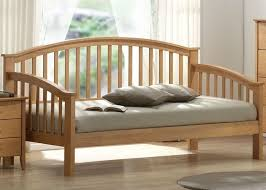 sofa amazing wooden daybed frame uk sofa wooden daybed frame uk