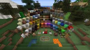 resource packs download minecraft cool minecraft hd background minecraft resource packs texture packs page 4 of 33