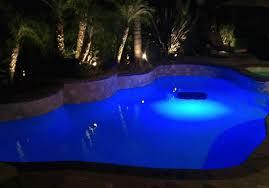 lighting led swimming pool light par56 bulb 558leds 40w 12v
