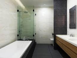 80 best pool bathroom images on pinterest pool bathroom