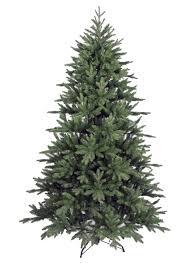 unlit christmas trees artificial christmas trees unlit christmas design