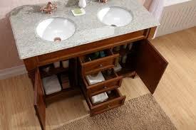 Vanity Basins Brisbane Powder Room Basins Brisbane Perplexcitysentinel Com