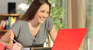 paper writing services research paper writing service writer help website gr8 research paper provides an optimum combination of being reasonably priced and most legitimate among all the research paper writing service websites
