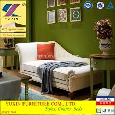 Bedroom Furniture Chesterfield Fabric Chesterfield Sofa Fabric Chesterfield Sofa Suppliers And