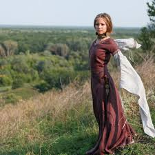 medieval dresses for sale medieval period gowns store armstreet