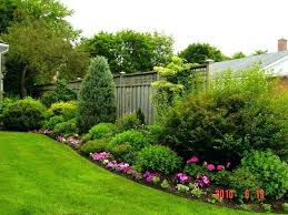 Small Garden Landscape Ideas Small Landscape Ideas Landscaping Ideas For Small Front Yard Small