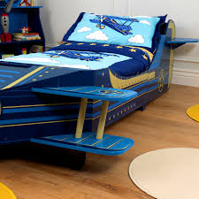 Airplane Bed Bedroom Glamorous Airplane Bed For Baby Rsdahlia Mahmood Blue