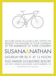 simple wedding invitation templates free wblqual com