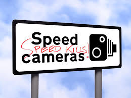 baltimore red light camera new baltimore city speed red light cameras to be installed wolb