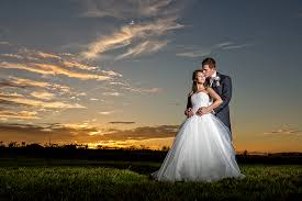 Wedding Photographers Near Me Hazlewood Castle Wedding Photography Weddings