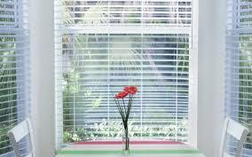 venetian blinds shutters u0026 blinds australia
