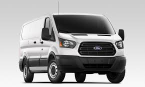 Ford Explorer King Ranch - new for 2015 ford trucks suvs and vans j d power cars
