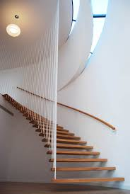 Modern Staircase Ideas 20 Modern And Minimalist Staircase Designs Home Design And Interior
