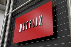 Seeking Netflix Netflix Users Targeted By Email Scam Seeking Credit Card Account