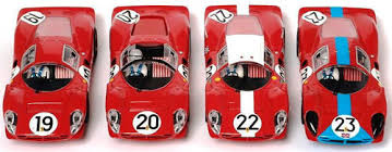 scalextric 330 p4 slot and go 330 p4 limited editions slotforum