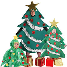buy a christmas costume for adults children and pets
