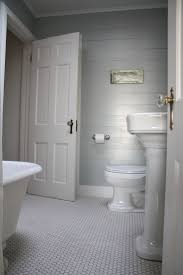 Bathroom Ideas Gray 569 Best Blissful Bathroom Ideas Images On Pinterest Room