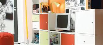 conforama bureau chambre lovely bureau pour chambre ado 4 biblioth232que personnalisable