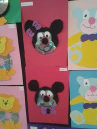 cd crafts for kids crafts and worksheets for preschool toddler