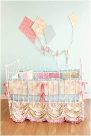 Baby Girl Nursery Bedding Set by 100 Shabby Chic Crib Bedding Sets Shabby Chic Nursery Decor