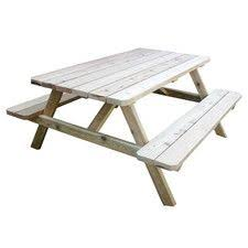 Cool Picnic Table The Use And Varieties Homesfeed by Sketch Of Cool Picnic Table The Use And Varieties Garden And