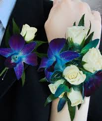 Corsage And Boutonniere For Homecoming Corsages U0026 Boutonnieres In York Pa At Flower World