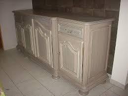 repeindre des meubles de cuisine en stratifié meuble luxury repeindre un meuble stratifié high resolution