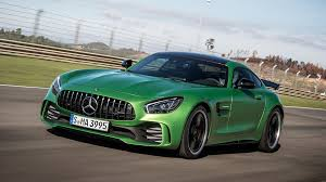 mercedes supercar 2018 mercedes amg gt r supercar wallpaper 21069