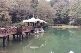 chambres d hotes vend馥 chiayi 2017 top 20 des locations de vacances à chiayi locations