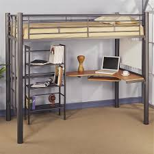 bunk bed with desk ikea best home furniture decoration