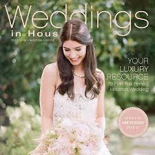 wedding photography houston wedding photography houston weddings in houston
