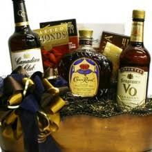 scotch gift basket gift basket experts bourbon whiskey liquor gift baskets