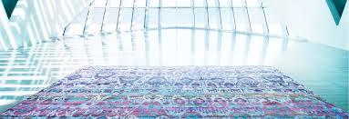 Aqua Silk Rugs Aura Rugs At Abc Home U0026 Carpet