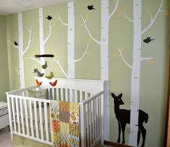 nursery help needed gender neutral but for a weddingbee
