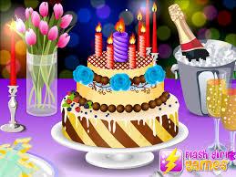 cake maker cake maker free online cake maker for kids and