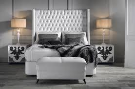 bedroom best white gloss bedroom furniture home design very nice