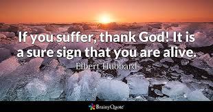 thankful quotes brainyquote