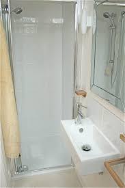 bedroom small bathroom layouts with shower stall u0027 small bathroom