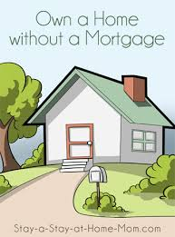 build a house free cheap homes to build live mortgage free
