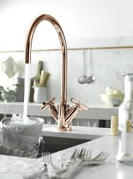 classic kitchen faucets dornbracht kitchen faucets to complete the look you want
