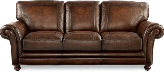 Lay Z Boy Recliner U2013 by Traditional Sofa With Loose Pillow Back By La Z Boy Wolf And